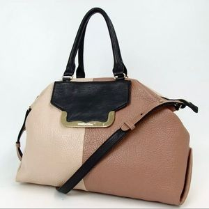 See by Chloe 2way Shoulder handbag